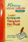 luyen-ky-nang-viet-tieng-anh-hoc-thuat-chi-voi-48000d