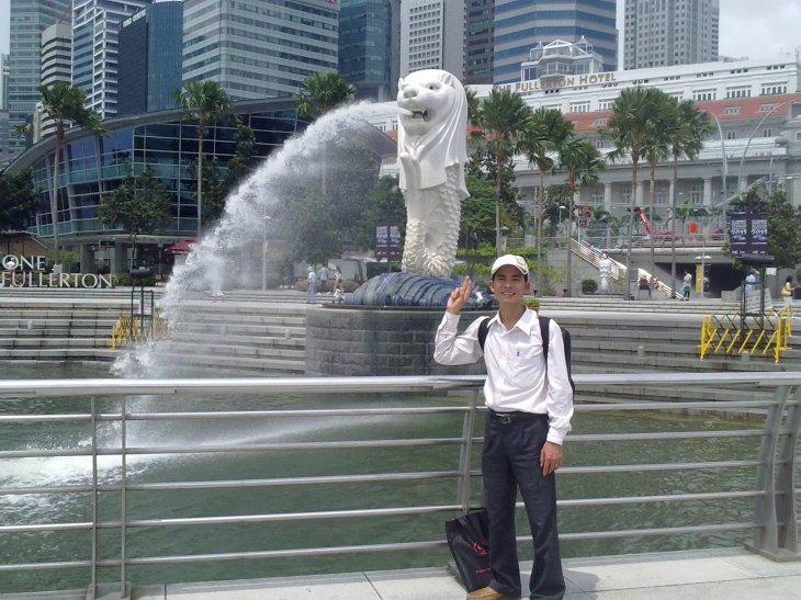 20092011522